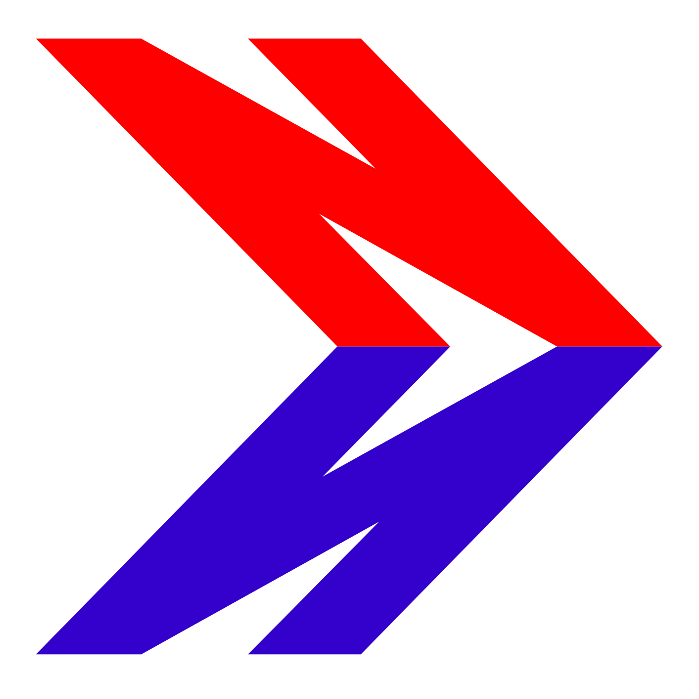Philippine National Railways  Wikipedia