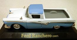 Auto americane ford %252757 ranchero model trucks 598a0f6f 7e79 4d41 8cb5 50981f551740 medium
