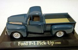 Auto americane ford 1948 f 1 pickup model trucks d706c726 048e 47c7 b553 4879cc29c326 medium
