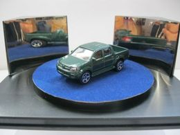 Serie 200 toyota hilux 2005 model trucks e43e990e 4ed1 4e0a 9f6d 1cec48cdd288 medium