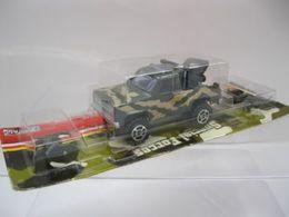 Special forces chevrolet blazer model trucks 8597419d fe85 4564 9689 ce2f5f5f1e8d medium