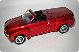 Hot rod magazine r11 chevrolet ssr model trucks 52d174d6 05ad 4374 88fd c3dc3850e480 medium