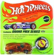 Hot wheels ford mkiv model racing cars 53efc11f 6d82 440a 9bfe a1c4adef0223 medium