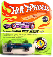 Indy Eagle   Model Racing Cars