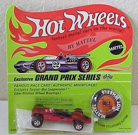 Hot wheels redlines lotus turbine model racing cars 78d3d887 0636 44a8 87f0 f94ba17fcf22 large
