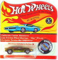 Redlines turbofire model cars 6f7f7e39 f5d2 4b0f 9bec b4cd98acd8c8 medium