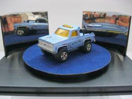 Serie 200 chevrolet blazer model trucks 664f7f70 c478 4cad b30f cb8f2ba2460c medium