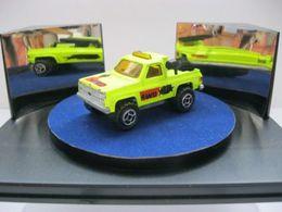 Serie 200 chevrolet blazer model trucks 9e4dedba 72ca 4e57 930f 359efca9e75f medium