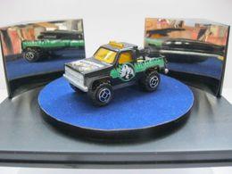 Serie 200 chevrolet blazer model trucks dff8925d 92a3 4ad2 8c98 15ede9a4a651 medium