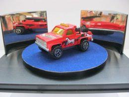 Serie 200 chevrolet blazer model trucks c7222a35 1869 419a b3fb 4a59b74ea231 medium