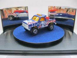 Serie 200 chevrolet blazer model trucks 78fed10d a920 47e0 853a 2bde9e3b7632 medium