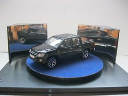 Street fire volkswagen amarok model trucks 1ba58a70 89fd 4dc3 82e4 08f4bda7b98e medium