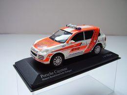 Porsche cayenne 2007 model trucks 53afbfe2 befb 4b3c bade b751b9b4267b medium
