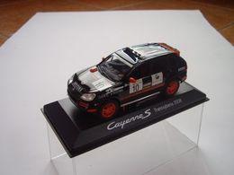 Porsche cayenne 2007 model trucks 516c20f2 6836 4a76 840e 1d99c512e93c medium