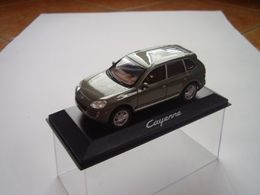 Porsche cayenne 2007 model trucks 24a65658 29cc 49da 8774 7e8ae5b7e224 medium