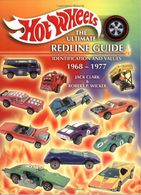 Hot wheels%253a the ultimate redline guide%253a identification and values non fiction books 56492b33 3bf1 43ae aabe 2b59f65f9e39 medium