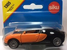 Bugatti veyron model cars 1f24e861 fd80 45fa 9a18 f48e49800dc1 medium