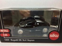 Bugatti veyron model cars 7db4b5dd 2201 41b7 a2d0 a341e690d311 medium