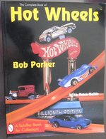 The complete book of hot wheels%253a with price guide non fiction books 4c0c1989 36a3 42fc be8c 8ef1add60880 medium