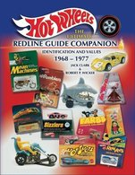 Hot wheels%252c the ultimate redline guide companion%252c identification and values 1968 1977 non fiction books a5b7d33b 7e03 49f7 bd3e c0fd89eaedf8 medium
