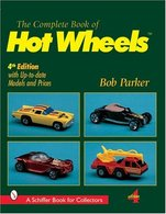Complete book of hot wheels non fiction books 01fdf00d 3220 4fea 9373 4691aa94414d medium