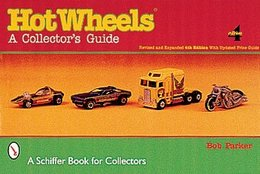 Hot wheels%253a a collector%2527s guide non fiction books 258baef2 3ca3 41e7 8f2e 119264732a2c medium