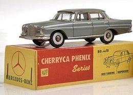 Cherryca phenix mercedes benz model cars 332a0e14 2d27 4aae 8e1a d2e15f27f653 medium