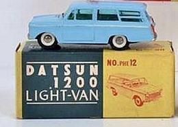 Cherryca phenix datsun 1200 light van model cars cb50995f 3508 47a7 b03b 0dd7b2e50d6d medium