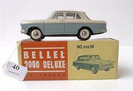 Cherryca phenix isuzu bellet model cars be197f65 c601 4923 8d33 09bf3965fed9 medium