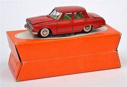 Micro pet isuzu bellet model cars 38f3e6fc cd3b 4c8a 8fd8 abee9caa67f1 medium