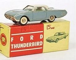 Cherryca phenix ford thunderbird model cars cc1826bd b9cd 4dd3 b84f ff3f4317253c medium
