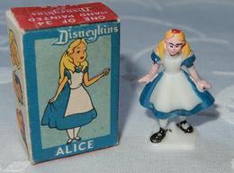 Alice individual figures 450dc2aa e65b 449b 9b43 d845eadd129a medium