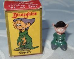 Dopey individual figures fad80884 04ab 428c b48d cca508bf4749 medium