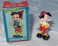 Pinocchio individual figures ffff7b93 0bc6 4cb0 93f7 48ed1c905c84 medium
