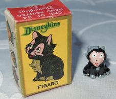 Figaro individual figures 77806725 13e2 4127 93e9 e029997581cf medium