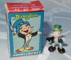 Jiminy cricket individual figures 759a12e9 50d9 4b51 be9a 49763778be3e medium
