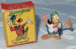 Joe carioca individual figures a1c585a8 513c 4b17 b599 d8a6c0db8949 medium