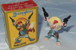 Panchito individual figures 43ba94b0 1f4e 4988 acb4 740786750df5 medium