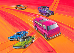 Hot wheels packaging drawing drawings and paintings 828d0459 acd9 4f56 b543 4c18d405f4ce medium