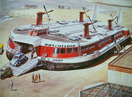 Hoverlloyd craft drawings and paintings cd5c617a 9bad 4ba6 98d6 281ba4337635 medium