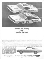 Two for the money and one for the road print ads a24ce5d4 875a 4e62 ab30 d9d2b7a5f8b7 medium