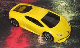 2015 mainline lamborghini hurac%25c3%25a1n lp 610 4 model cars cfd549ed 5478 4fa2 98ca 0a75dfc58898 medium