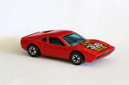 Hot wheels blackwalls racebait 308 model cars 2eb39752 b0e0 4cee 9802 030071c057d6 medium