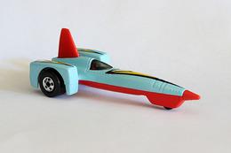 Hot wheels blackwalls tricar x8 model cars f3e9d26f 604e 47bc a478 522a62184fb2 medium