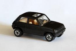 Hot wheels blackwalls renault lecar model cars ea9b346c 93bf 45bf a890 ea34fa0bc00c medium