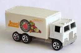 Hot wheels blackwalls hiway hauler model trucks 6e0be0ed b5b7 4464 83b0 d7ad9c0ba5ae medium
