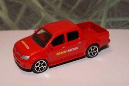 Serie 200 toyota hilux model trucks c909111d d002 46ea a867 b14610176b60 medium
