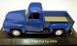 Auto americane ford f100 pick up truck model trucks 0f0b142f 9910 48fd a451 30e0b497b4c3 medium
