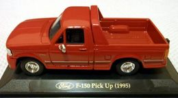 Auto americane ford f100 pick up truck model trucks 6d1dc561 bce6 405e 908f 6ab6bb98a263 medium
