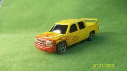 Catart chevrolet silverado model trucks 06b4acd0 b245 4c73 89d9 45f1d749e391 medium